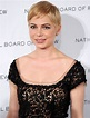 Michelle Williams 2018: dating, tattoos, smoking & body ...