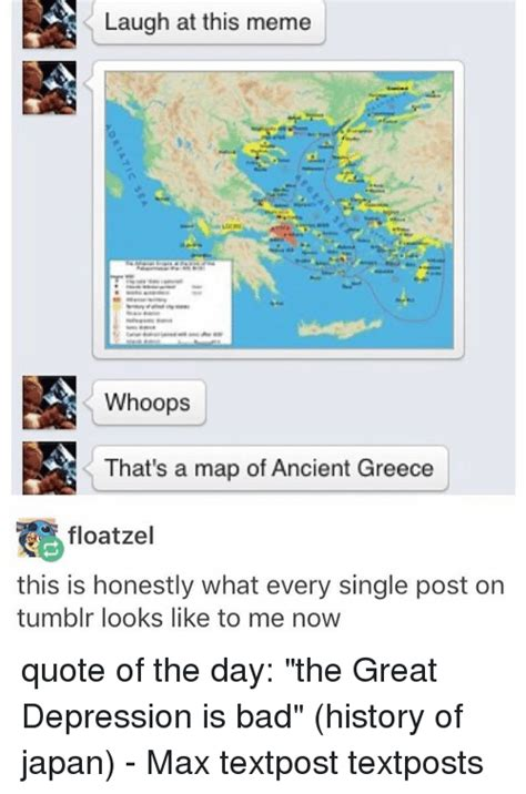 History Of Japan Memes - 25 best memes about ancient greece ancient greece memes