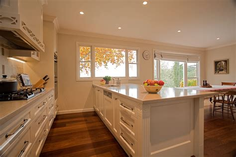 Kitchen Gallery by Country Kitchen Gallery Direct Kitchens