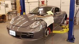 Porsche Cayman Tuning Teile : porsche 987 cayman s track car flashed with vr tuned ~ Jslefanu.com Haus und Dekorationen