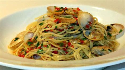 la cuisine italienne la cuisine italienne histoire d une culture paperblog