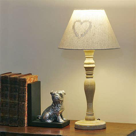cool bedside lamps lighting  ceiling fans