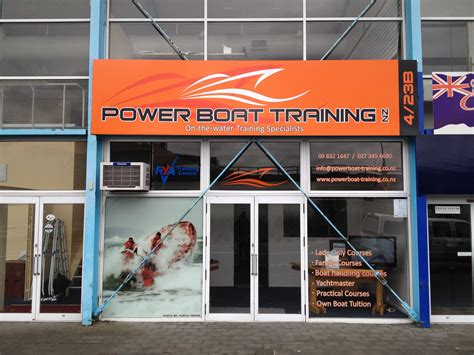 Boat Shops Auckland by Boat Auckland New Zealand