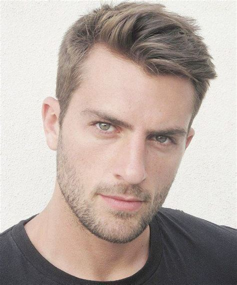 Hairstyles For Thin Hair Guys by Hairstyles For With Thin Hair Hairstyles 2017
