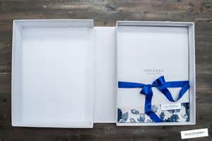 wedding album box wedding box e porta dvd matrimonio qualcosa di