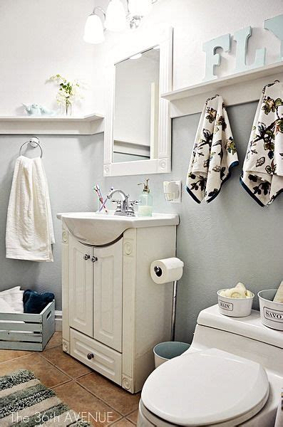 Best Color For Small Bathroom No Window by Bathroom Makeover Bathroom Ideas Bathroom