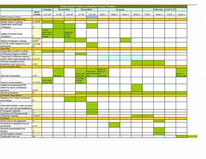 monthly work schedule template excel and best work With sample of work schedule template