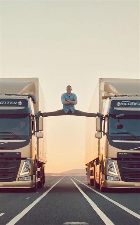 splits volvo  trucks  pinterest