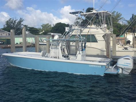 Competition Boats For Sale by Best Center Console Fishing Boats Competition Boats