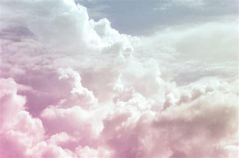 pastel sky on Tumblr