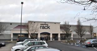 nordstrom rack pleasanton nordstrom rack to open in dublin on 2015 news