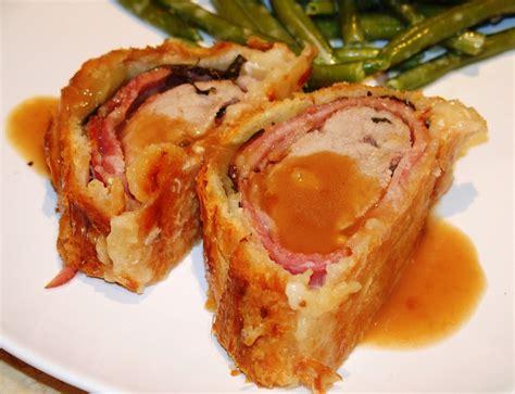 cuisiner un filet mignon de porc cuisiner un filet mignon recette filet mignon de porc au four en pas 192 pas cuisine design ideas
