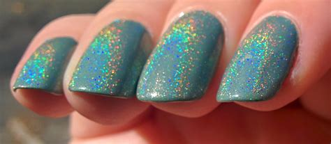 color for nails trendy winter nail colors you must try this winter to look