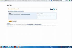 Vodafone Rechnung Mit Paypal Bezahlen : was ist paypal online bezahlen geld berweisen paypal de ~ Themetempest.com Abrechnung