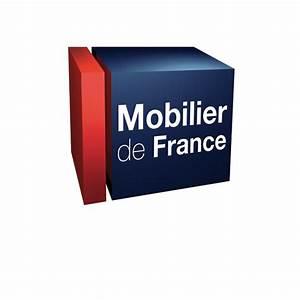 Zone Industrielle Claye Souilly Magasins : mobilier de france r alexandre chatriant 77410 claye ~ Dailycaller-alerts.com Idées de Décoration
