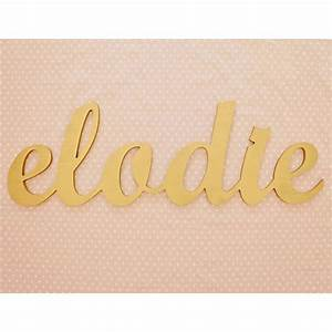 Gold letters for wall gold letters large wall zoom large for Large gold letters for walls