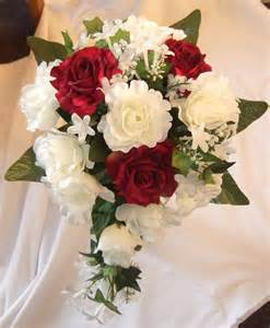 flower arrangements for weddings wedding bouquets silk flower wedding bouquets