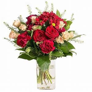 Bouquet De Fleurs Interflora : les 14 meilleures images du tableau bouquets petits prix sur pinterest bouquets fleuristes et ~ Melissatoandfro.com Idées de Décoration