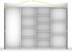 Schrank Aufhängen Schiene : schrank aufh ngen winkel das beste aus der k che ~ Michelbontemps.com Haus und Dekorationen