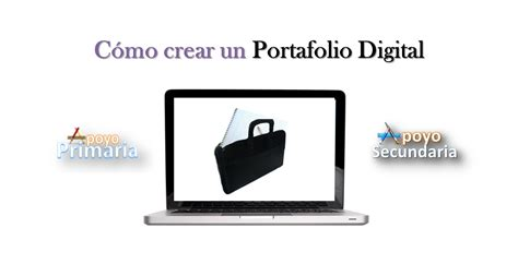 como hacer tu portafolio introducci 243 n 191 c 243 mo crear un portafolio digital