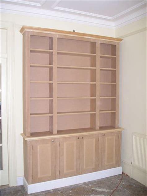 Mdf Bookcase Plans by Wooden Mdf Bookshelf Plans Diy Blueprints Mdf Bookshelf