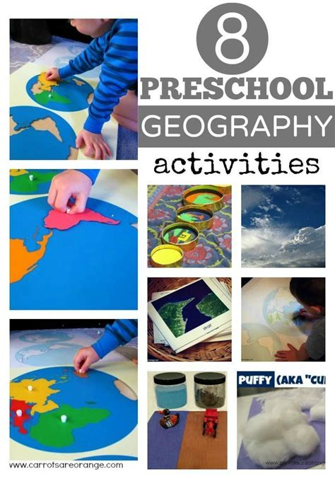 43 best around the world preschool theme images on 377 | fab1345fd1f4a59c918f5f07d4a102a6 geography activities activities for preschoolers