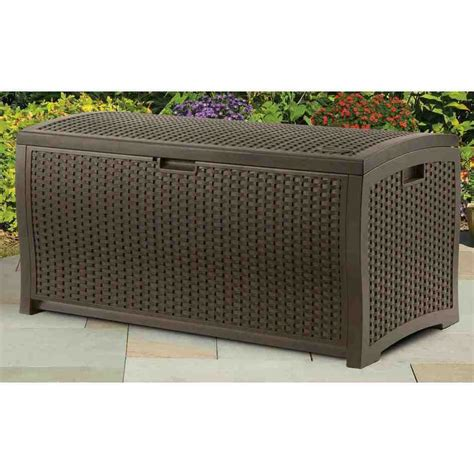 large storage bench large outdoor storage bench home furniture design
