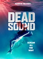 Dead Sound (Movie Review) - Cryptic Rock