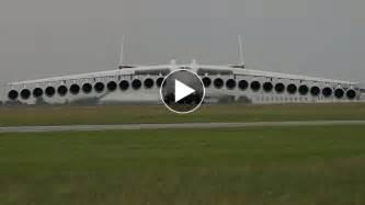 Largest World Biggest Airplane