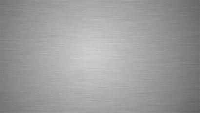 Brushed Metal Aluminum Wallpapers Steel Aluminium Texture