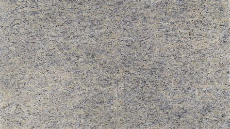 santa cecilia light granite for kitchens bathrooms