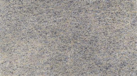 santa cecilia light santa cecilia light granite