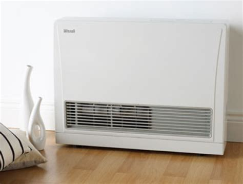 rinnai energysaver ft gas heater