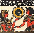 Live at the Fillmore East (Jefferson Airplane album ...