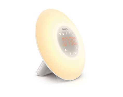best wake up light which philips wake up light is the best we compare the