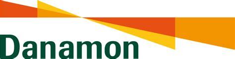ptbank danamon indonesia bandung akses kerja