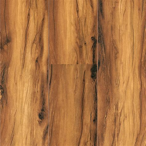15mm Sky Lakes Pine Laminate   Dream Home   St. James