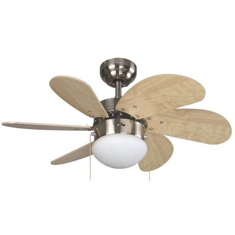 home depot outdoor fans ceiling lighting design home depot ceiling fans with