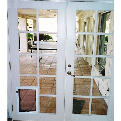 hale pet door hale custom dimension pet doors