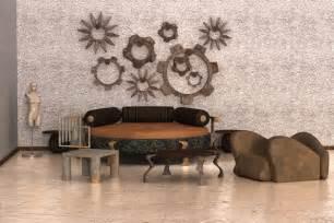 upcycled kitchen ideas steunk bedroom w i p 6 by kratzdistel on deviantart
