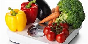 Food - Health.com  Healthy