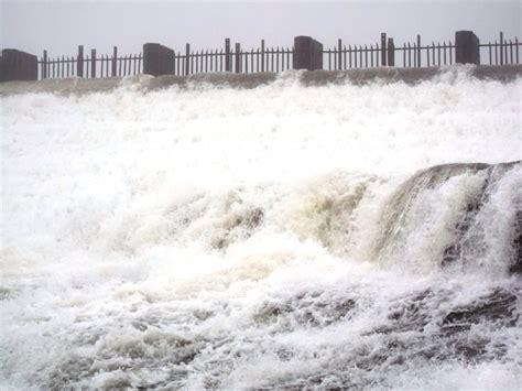 Upper Deck Resort In Lonavala by Bhushi Dam Lonavala Amazing Maharashtra