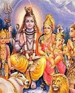Lord Shiva Family Wallpaper For Mobile | www.pixshark.com ...