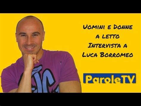Donne A Letto by Uomini E Donne A Letto