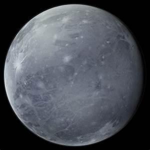 79 best Solar System Tattoo images on Pinterest | Solar ...