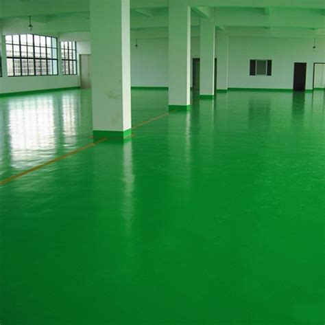 Epoxy Floors Coating System   XPS Color Epoxy   (877) 958 5264