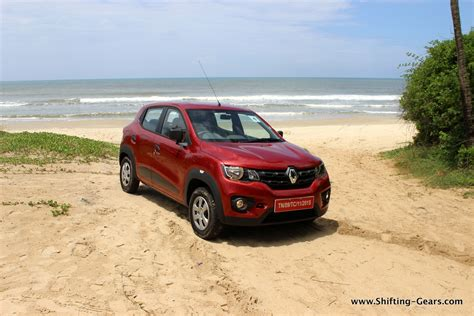 kwid renault 10 000 renault kwid s month waiting period to reduce