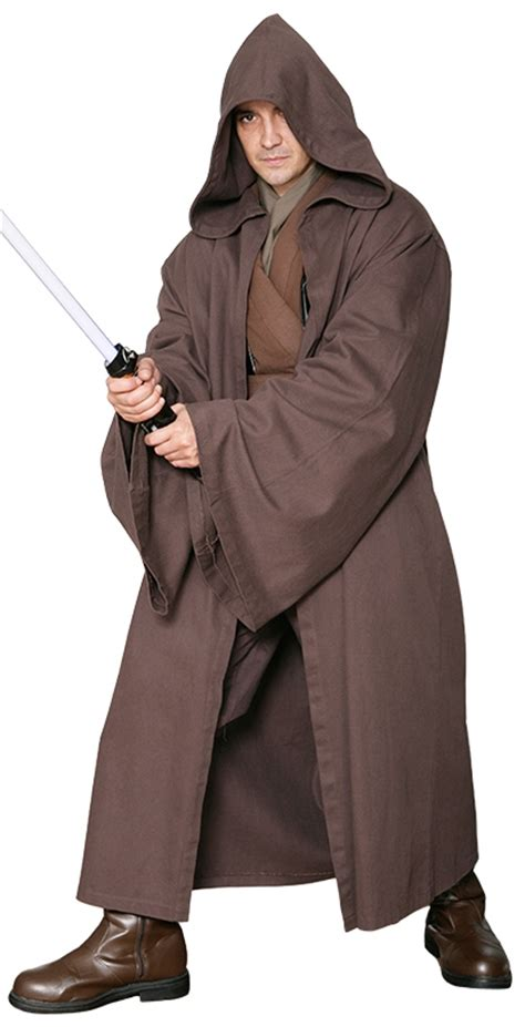 robe de chambre jedi wars costumes and toys jedi robes