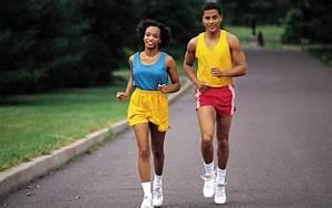 Run, People, Run Part 2 - EBONY