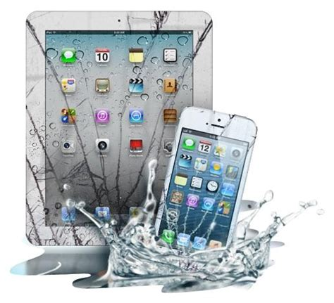 can you fix water damaged iphone tag archive for quot iphone 5 repair quot cell phone